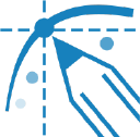 Grapholite logo icon