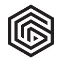 Graph Paper Press logo icon