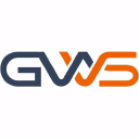 Graphtek Limited logo