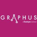 Graphus logo icon