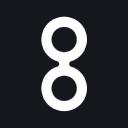Graph Ventures logo icon