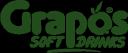 Grapos Nederland logo