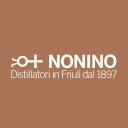 Grappa Nonino logo icon