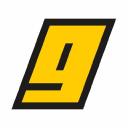 Grasenhiller logo icon