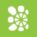 Grasscity logo icon