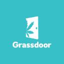 Logo Grassdoor