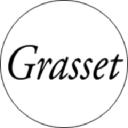 Grasset Et Fasquelle logo icon