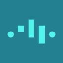 Grassfish logo icon