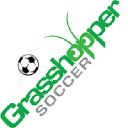 Grasshopper Soccer logo icon