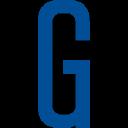 Grassi & Co logo icon
