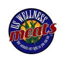 Grassland Beef logo icon