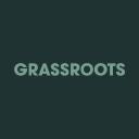 Logo Grassroots Cannabis