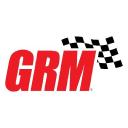 Grassroots Motorsports logo icon