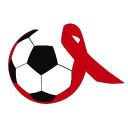 Grassroot Soccer - Send cold emails to Grassroot Soccer