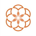 Gratefulness logo icon