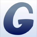 Gratilog logo icon