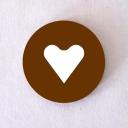 Gratipay logo icon