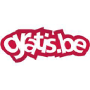 Gratis logo icon