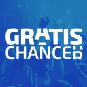 Gratischancer logo icon