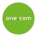 Gratis Dns logo icon