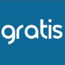 Gratis Jobs logo icon