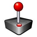 gratisjuegos.co logo icon