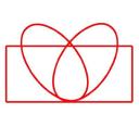 Gratitude Collaborative logo icon