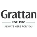 Read Grattan Online Reviews