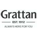 Read Grattan Online Reviews