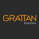 Grattan Institute logo icon