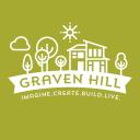 Graven Hill logo icon