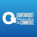 Gravenhurst Chamber of Commerce logo