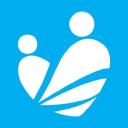 GravesGilbertClinic logo