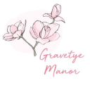 Gravetye Manor Hotel - Send cold emails to Gravetye Manor Hotel
