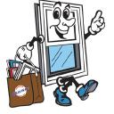 Gravina Windows & Siding logo