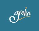 Gravira.com logo