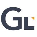 Gravis Law, PLLC logo