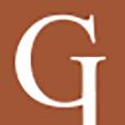 Gravisys Inc. logo