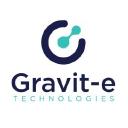 Gravit-e Technologies logo