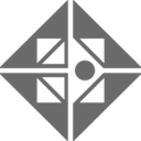 Gravita India Limited logo