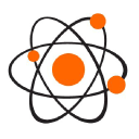 Gravitational Marketing logo icon