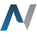 Graviti logo