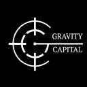 Gravity Capital logo icon