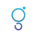 Gravity Consulting logo icon