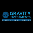 Gravity Investments, LLC logo