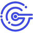 Gravity Pdf logo icon