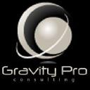 Gravity Pro Consulting, LLC logo