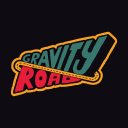 Gravity Road logo icon