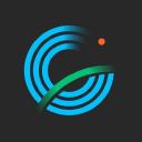 Gravity Supply Chain logo icon