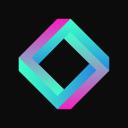 Gravity Thinking logo icon